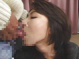 Dulce beso videos de orgias reales 2. Parte B
