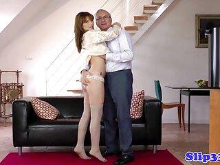 Máxima seguridad xxx gratis real para una prostituta