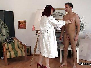Chris Cannon, Kurt Lockwood es la tortura ver videos porno caseros reales de Kylie.