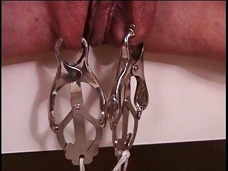 Hardcore esclavo, sexo real casero xxx